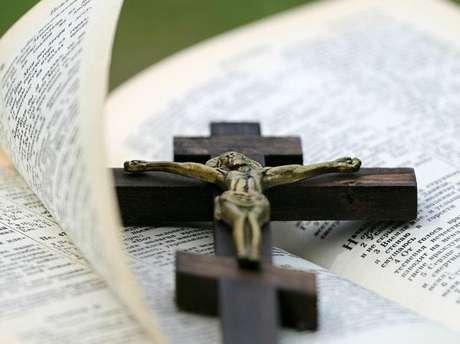 Entenda como funciona a semana santa e confira algumas orações -