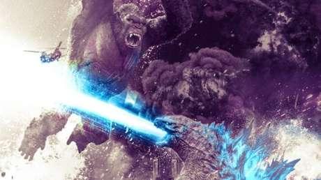 """NFT """"One Will Fall"""", de BossLogic, vendido pelo preço promocional de US$ 1"""