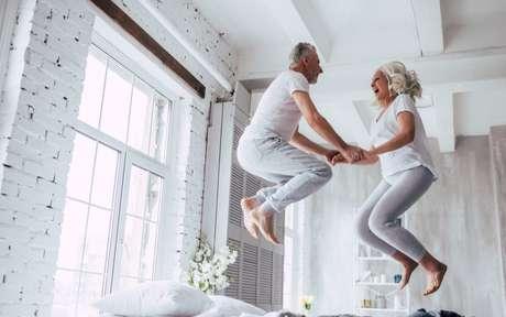 Felicidade: confira os 6 passos para conseguir se encontrar com ela