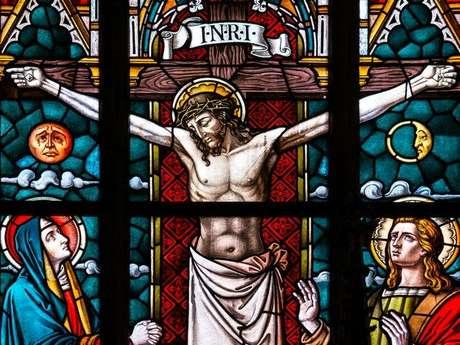 3 simpatias para realizar na sexta santa -