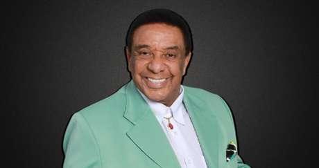 Agnaldo Timóteo foi um personagem importante em atrações musicais e programas populares da TV