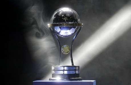 Grupos da Copa Sul-Americana serão sorteados nesta sexta-feira pela Conmebol (Foto: Divulgação)