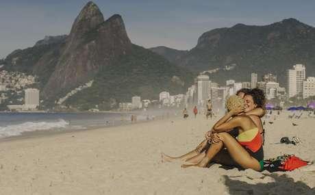 Cena Bem Bolado Rio de Janeiro