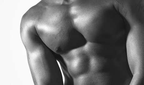 Métodos eficazes para ficar com o corpo bem definido