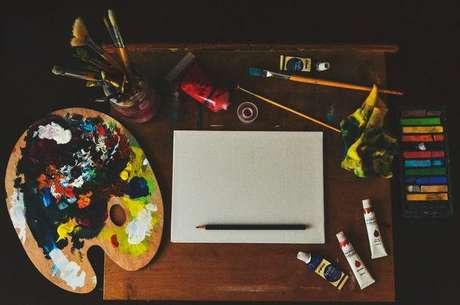 Conheça os signos que dão show quando se fala de criatividade -