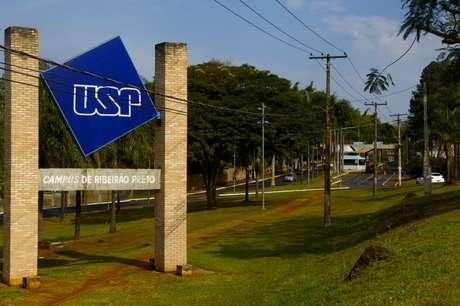 Aulas teóricas seguirão online em julho na USP