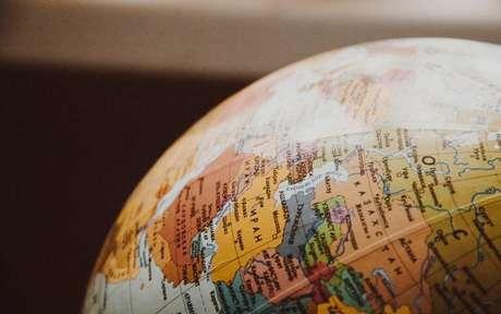 Saiba quais são as nações com menos devotos do mundo - Foto de NastyaSensei no Pexels