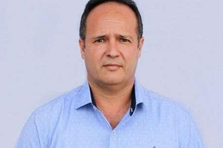 O prefeito de Dirce Reis, João Carlos Rainho (PSDB) não resistiu às complicações causadas pela covid-19