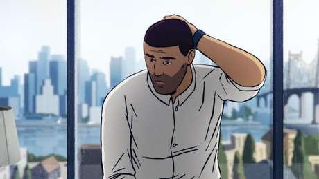 Animação 'Fuga' venceu o prêmio de melhor documentário no Festival de Sundance em 2021