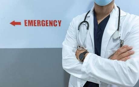 Entenda melhor sobre o Dia Mundial da Saúde e sua importância - Foto de RODNAE Productions no Pexels