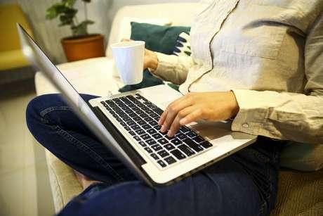 Estadão busca de profissionais dispostos a participar do processo de transformação digital do jornal.