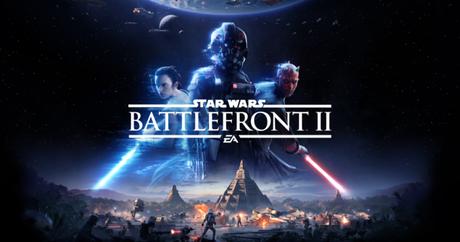 Star Wars Battlefront II teve muitas polêmicas envolvendo microtransações