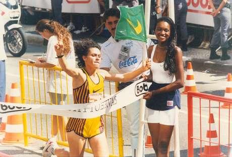 Roseli Aparecida Machado morreu aos 52 anos
