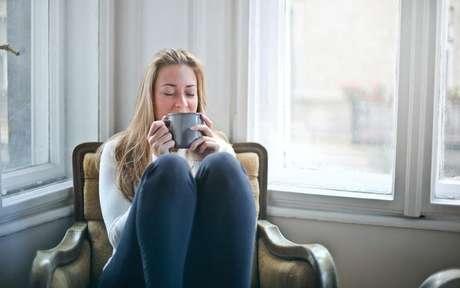 eja dicas para manter sua casa um lugar mais aconchegante e estimulante -