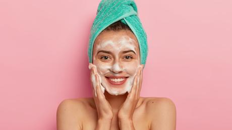 As rotinas de skincare revolucionaram os cuidados com a pele