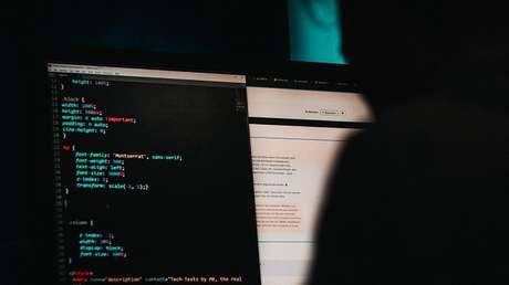 Hackers ganharam US$ 1,2 milhão em competição