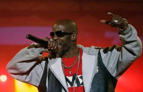 Rapper DMX morreu aos 50 anos em hospital