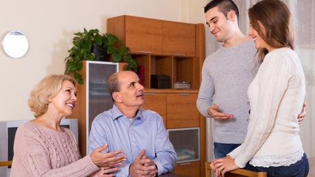 Aprenda a melhorar essa relação familiar