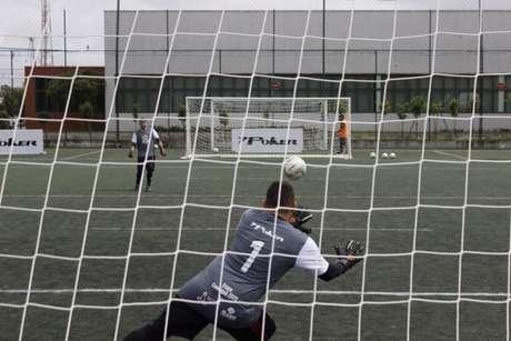 Evento Gol a Gol vai passar por seis estados do Brasil durante este ano de 2021 (Foto: Divulgação)