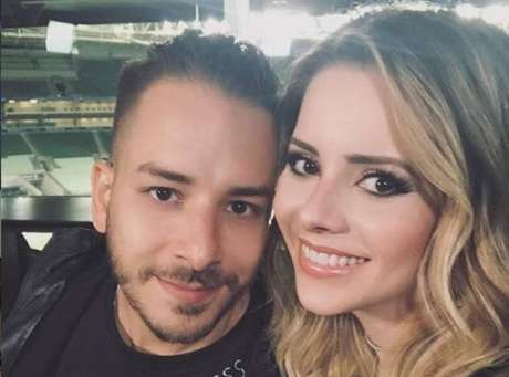 Globo exibe série sobre a história de Sandy e Junior aos domingos
