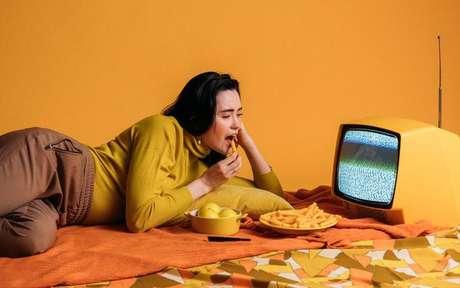 Aprenda o Mindful Eating e tenha mais qualidade de vida -