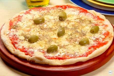 Pizza panela pressao.jpg