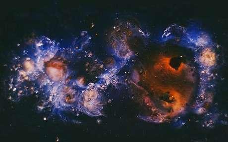 Veja como esse movimento astrológico pode afetar no nosso dia a dia -