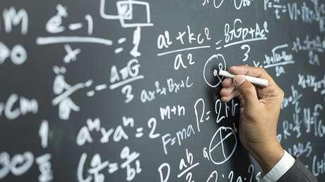 O comportamento humano é regido por uma série de equações, diz o matemático David Sumpter