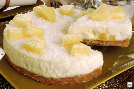 Torta abacaxi ricota coco.jpg