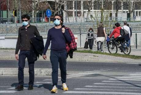 País soma pouco mais de 3 milhões de pacientes curados