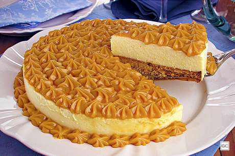 Cheesecake pratica doce leite.jpg