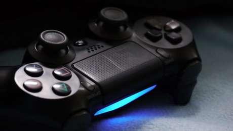 PS4 pode apresentar problemas com bateria no futuro