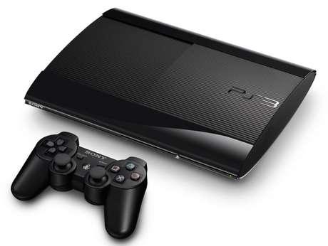 Usuários do PS3 relatam problemas com atualizações