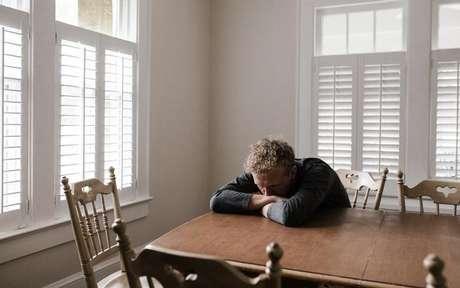 Saiba mais sobre os principais sinais desse distúrbio mental - Foto de Andrew Neel no Pexels