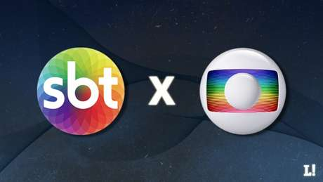 SBT deve comprar outra competição que era exibida na tela da Globo (Arte Lance!)