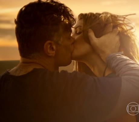Reprodução / Tv Globo e Globoplay