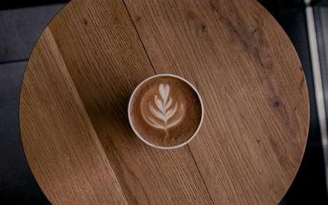 Conheça o café ideal de cada signo - Foto de Denis Zagorodniuc no Pexels