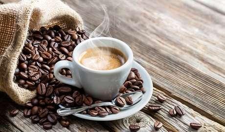Dia Internacional do Café: confira as vantagens de quem toma