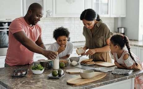 6 simpatias para proteger sua saúde -