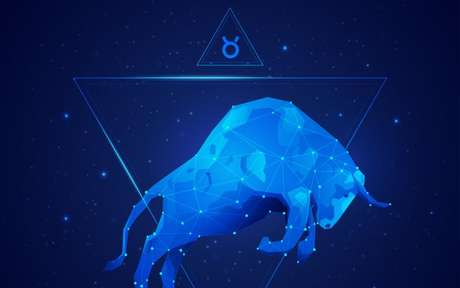 Saiba mais a respeito da personalidade do segundo signo do zodíaco - Shutterstock