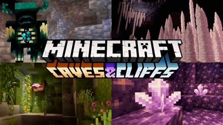 Atualização de Minecraft deve atrasar
