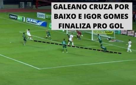(Foto: Reprodução/Rede Globo)