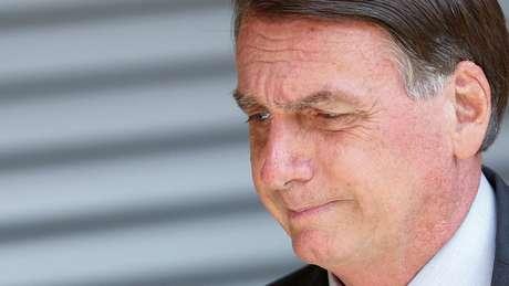 """Segundo Cavazzini, Bolsonaro não levou coronavírus """"a sério"""""""