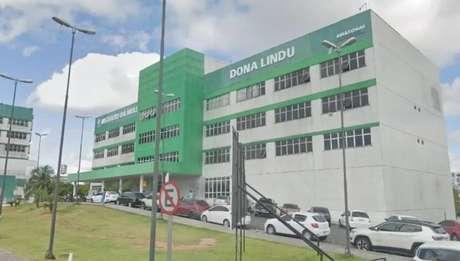 Instituto Dona Lindu negou que faça o procedimento