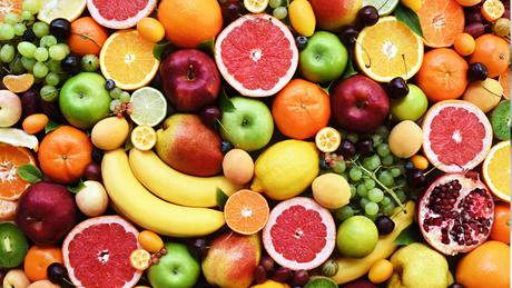 Use as frutas como aliadas no amor