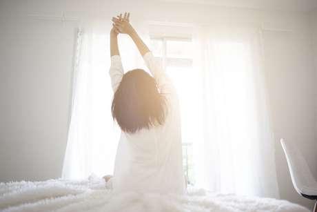 Dormir bem é um dos processos fisiológicos de maior impacto no nosso bem-estar diário
