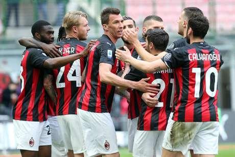 Il Milan ha vinto di nuovo a San Siro due mesi dopo