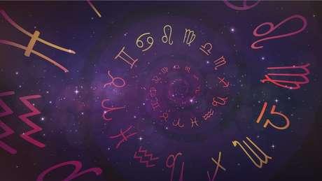 Entenda o que é e como o signo dominante influencia no seu mapa astral -