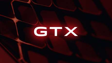 Nova marca GTX identificará modelos esportivos elétricos da Volkswagen.