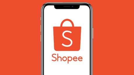 Shopee permite parcelamento de até seis vezes sem juros nas compras